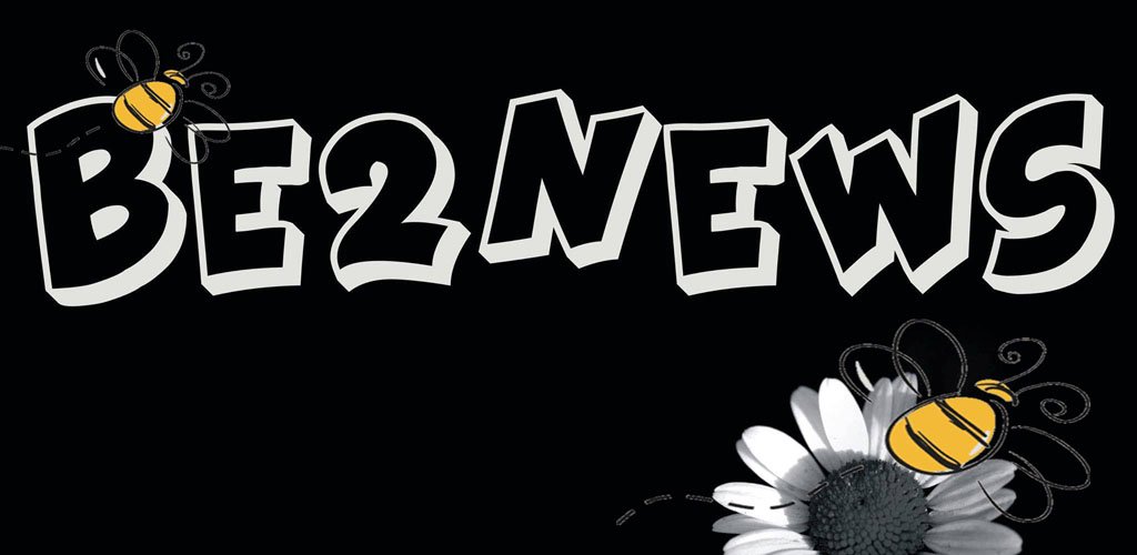 Be2news