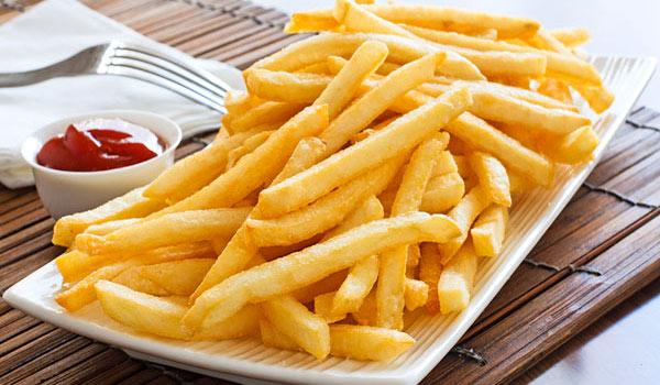 patates_tiganites_357004058